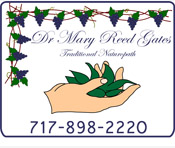 Mary's Herbs is your source for homeopathics, herbs, supplements, nutrition, and iridology.